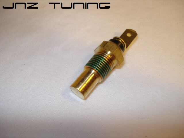 OEM Coolant Temp Gauge Sensor