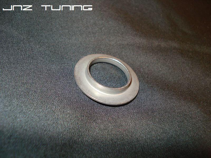 OEM Valve Spring Seat-DSM/EVO 8/9
