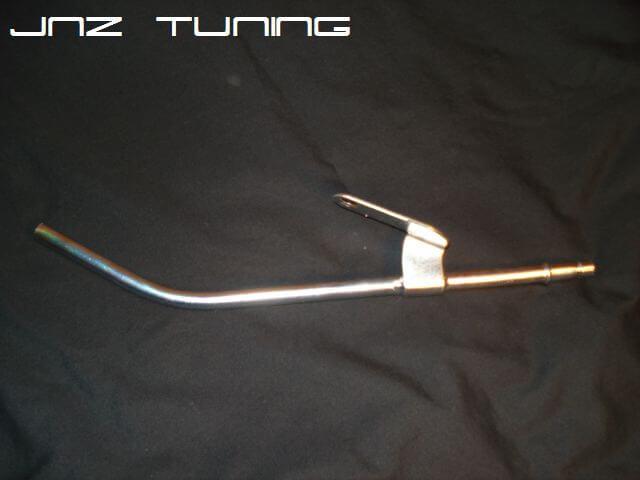 OEM Dip Stick Tube-1G