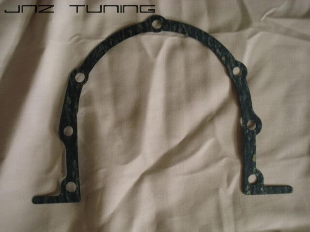 OEM Rear Main Seal Gasket-6 Bolt
