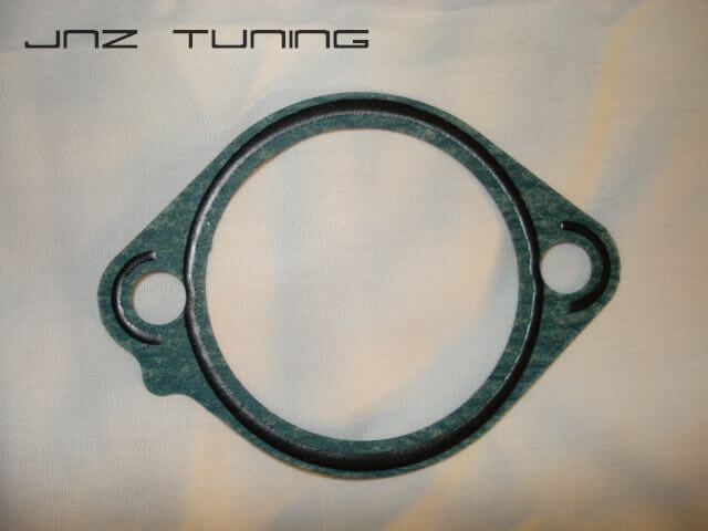 OEM Thermostat Gasket-1G