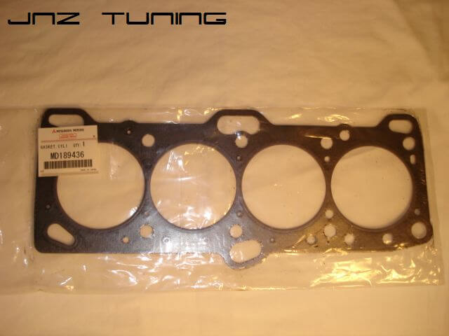 OEM Composite Head Gasket-2.4 DOHC Head
