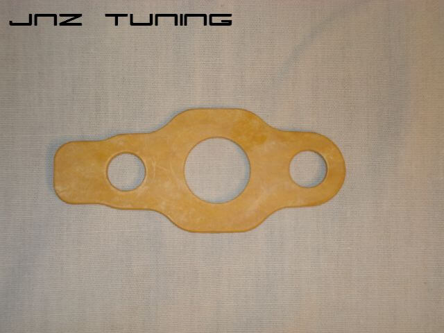 T25/T28 Oil Return Gasket