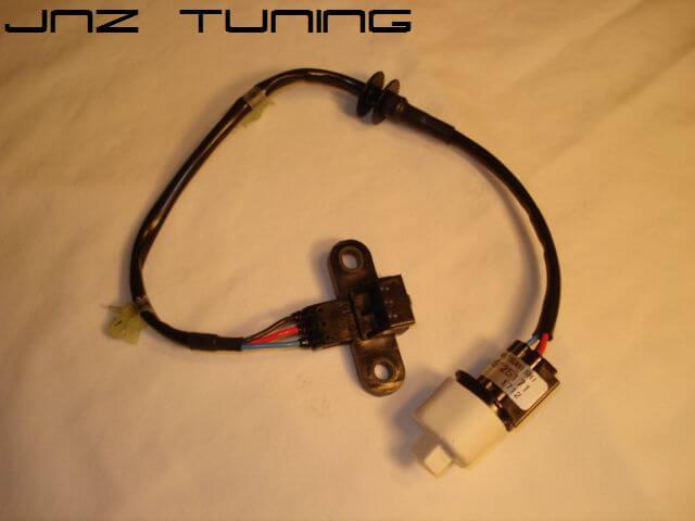 OEM Crank Angle Sensor-2G DSM