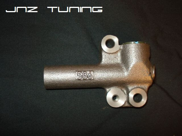 OEM 7 Bolt 1G Tensioner