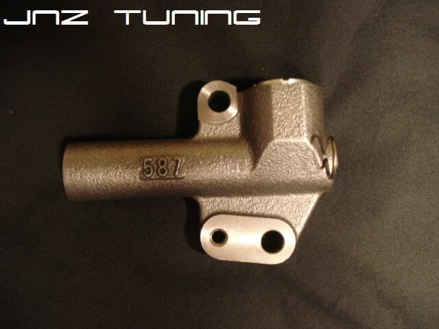 OEM 7 Bolt 2G Tensioner (1/94-8/95)