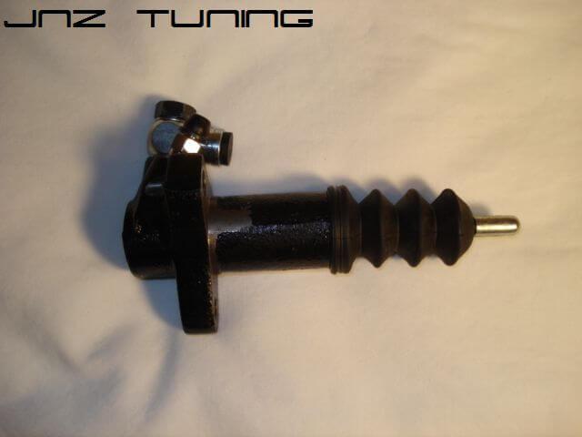 OEM Clutch Slave Cylinder-1G AWD & GVR4