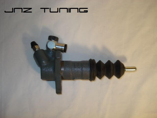 OEM Clutch Slave Cylinder-2G Turbo