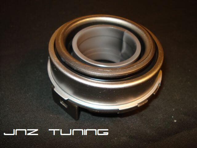 OEM Throw Out Bearing-DSM