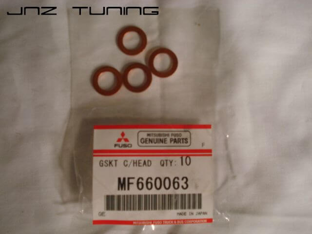 OEM Crush Washer-10mm