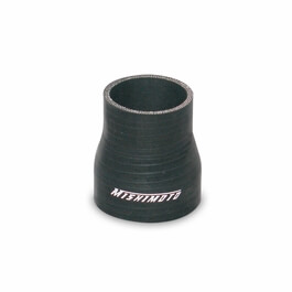"Mishimoto 2"" to 2.5"" Reducer"