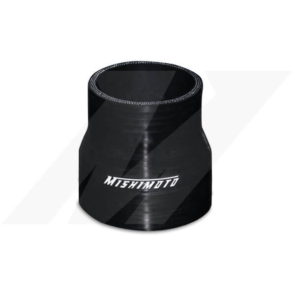 "Mishimoto 2.25"" to 2.5"" Reducer"