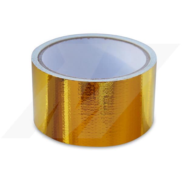 "Mishimoto Heat Defense Heat Protective Tape-2"" x 15' Roll"