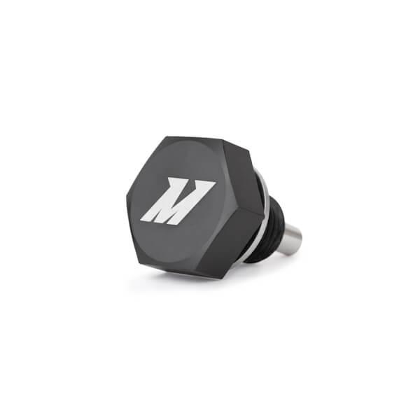 Mishimoto Magnetic Oil Drain Plug, M14 x 1.5