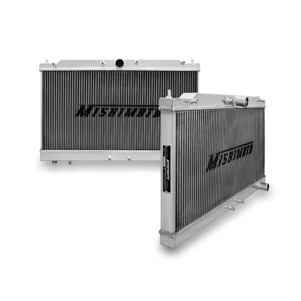 Mishimoto Aluminum Radiator (2G Turbo)