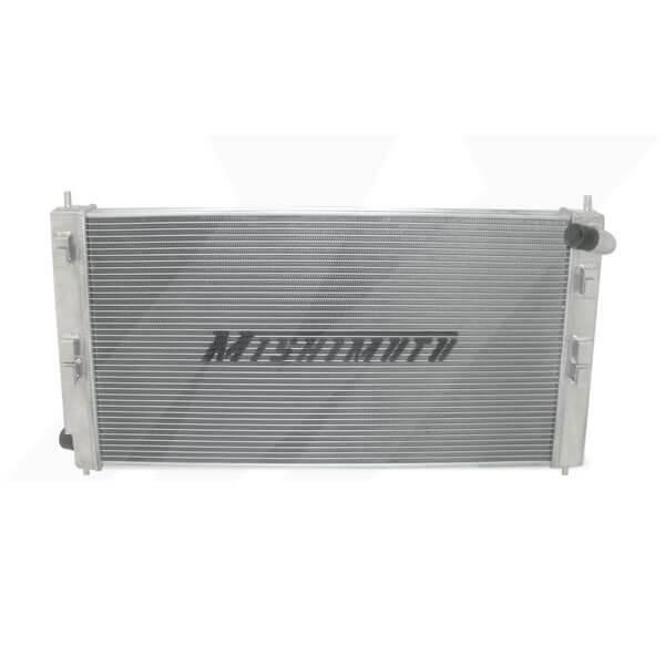 Mishimoto Aluminum X Line Radiator (Evo X)