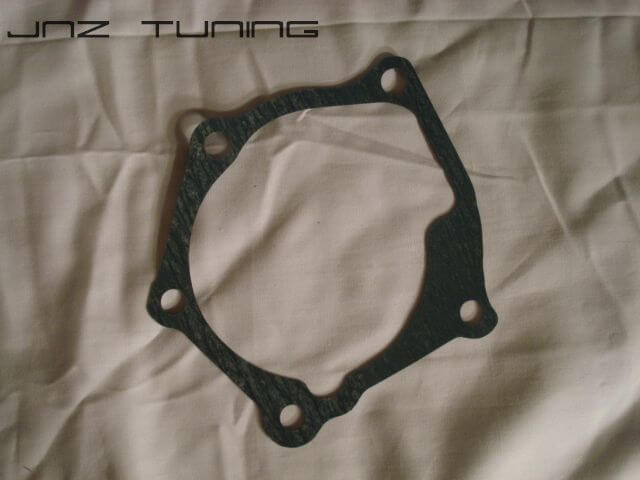 OEM Waterpump Gasket-EVO 8/9
