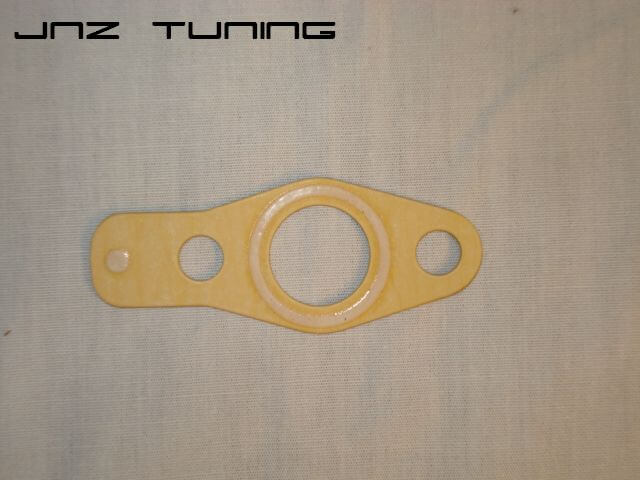 14B/16G/20G Oil Return Gasket