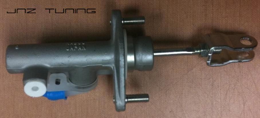 OEM Mitsubishi EVO 8/9 Clutch Master Cylinder