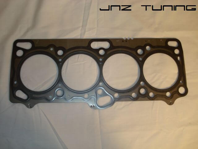 Mitsubishi MLS (Multi-Layer Steel) Head Gasket-DSM