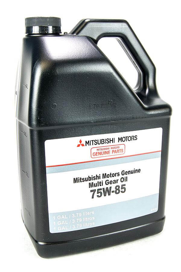 Diaqueen Transmission Fluid-6 Speed EVO 8/9