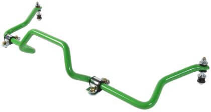 ST Rear Sway Bar-1G AWD