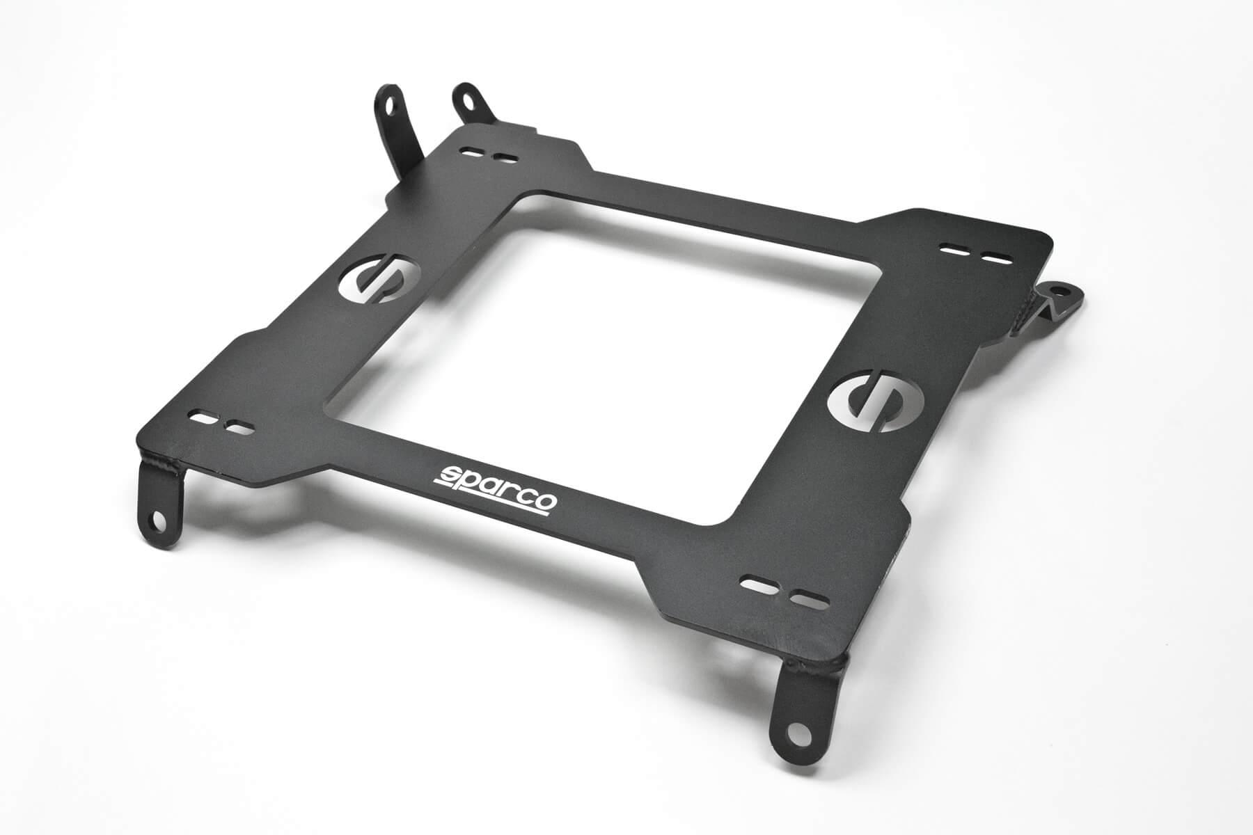 Sparco Seat Base-600 Series-1G DSM