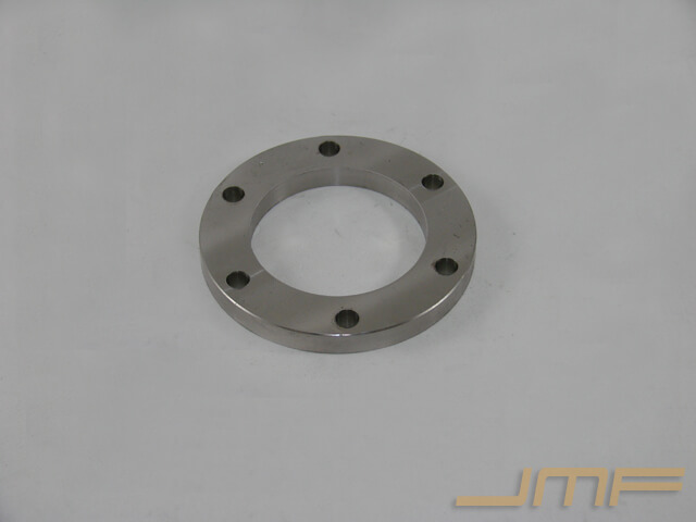 JMF T3 6 Bolt Outlet Flange