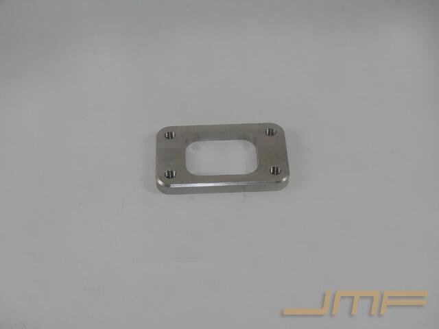 JMF T3 Inlet Flange