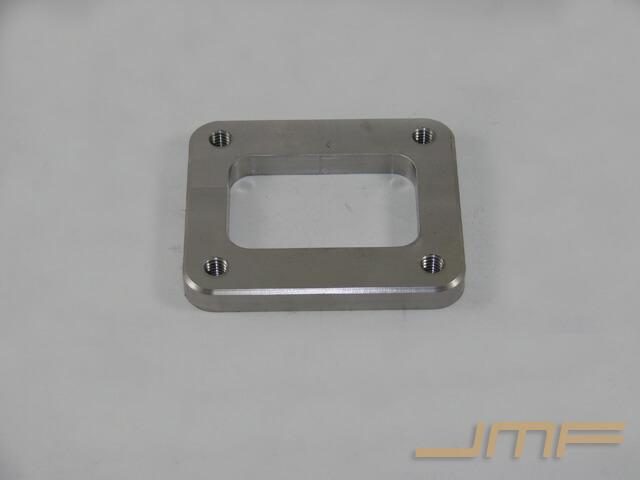 JMF T4 Inlet Flange