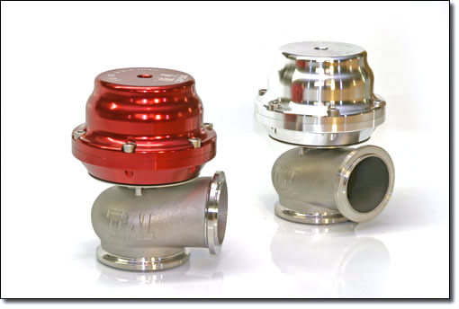 Tial V44 44mm Wastegate