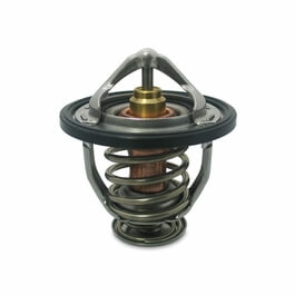 Mishimoto Racing Thermostat (2G DSM)