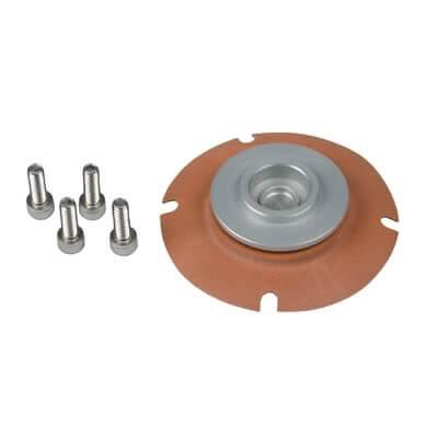 Aeromotive Fuel Pressure Regulator Rebuild Kit
