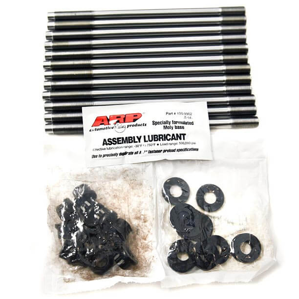 ARP Head Stud Kit (EVO X)