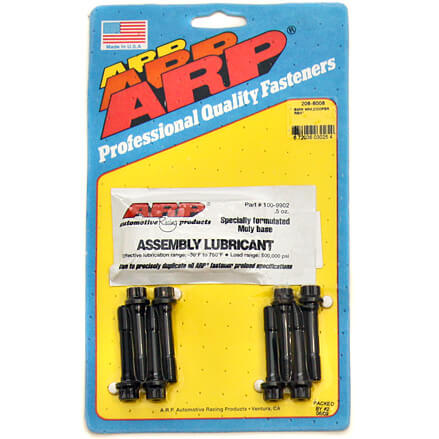 ARP Rod Bolt Kit (Evo X)