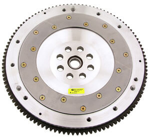 Clutchmasters Aluminum Light Weight Flywheel (Evo X)