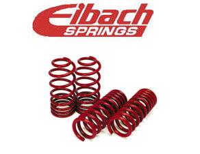 Eibach Sportline (1G FWD)
