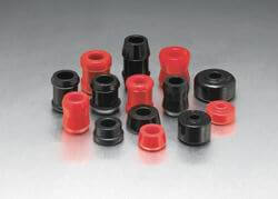 Energy Suspension Rear Upper Shock Bushing Kit-2G