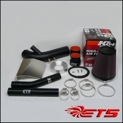 ETS Intake Kit-EVO X