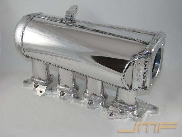 JMF Drag Intake Manifold (Evo 8/9)