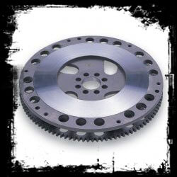 Exedy Lightweight Flywheel-EVO 8-9