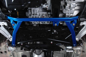 Cusco Front Lower Arm Bar (Evo X)