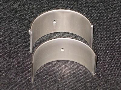 OEM Main Crankshaft Bearing Set (6 Bolt DSM)