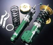 Tein SS Coilover Kit (2G) with Pillowballs